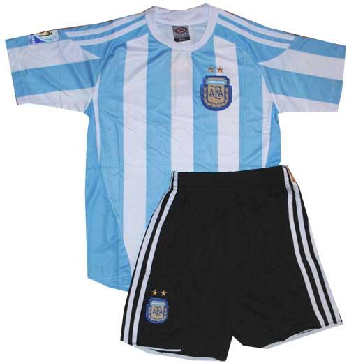 ca71b4ed Результаты поиска - Футбольная форма,, купить, nike, puma, adidas ...