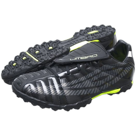 Бутсы Umbro Stealth AST (сороконожки)