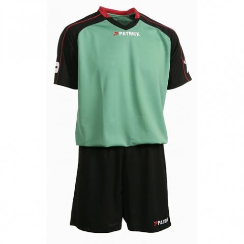 Футбольная форма, футбольная экипировка, купить, для детей Мы продаем продукцию высокого качества