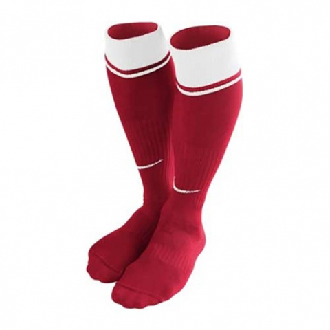 Гетры Nike TEAM SPORT BRASIL Game Sock 264643-648