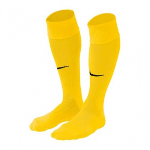 Гетры Nike TEAM SPORT Park II Game Sock 237186-704