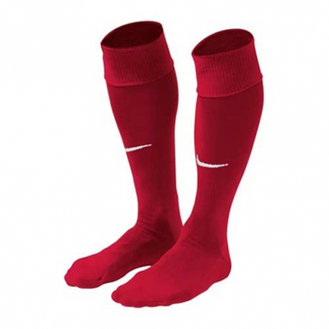 Гетры Nike TEAM SPORT Park II Game Sock 237186-648