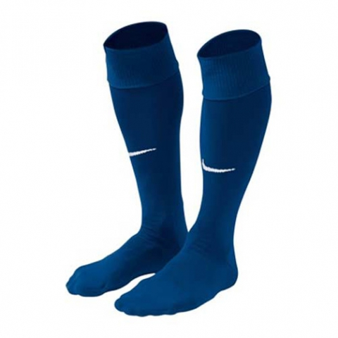 Гетры Nike TEAM SPORT Park II Game Sock 237186-410
