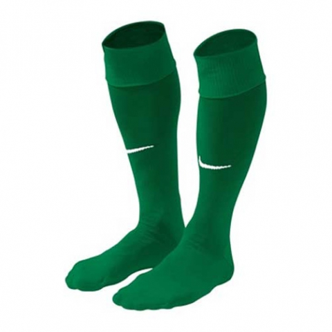 Гетры Nike TEAM SPORT Park II Game Sock 237186-302
