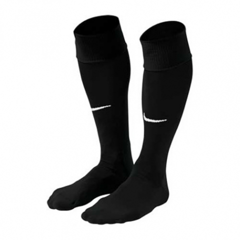 Гетры Nike TEAM SPORT Park II Game Sock 237186-010