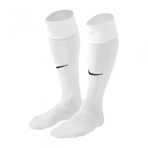 Гетры Nike TEAM SPORT Park II Game Sock 237186-100