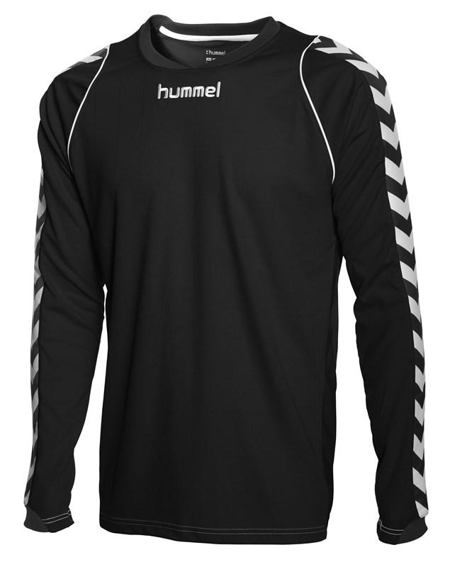 e96172603ebc футбольная форма hummel футбольная форма hummel