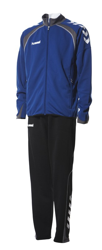 Re Hummel TEAM SPIRIT POLY SUIT 59-110-7079