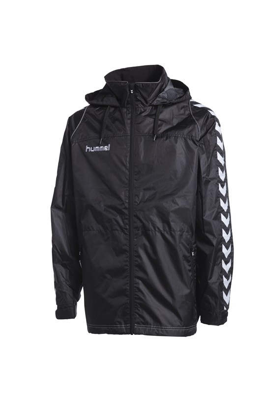 Куртка Hummel Bee Authentic All-Weather Jacket 80-452-2001