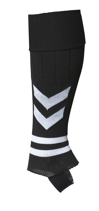 Гетры Hummel Spain Sock, Footless 83-121-2114
