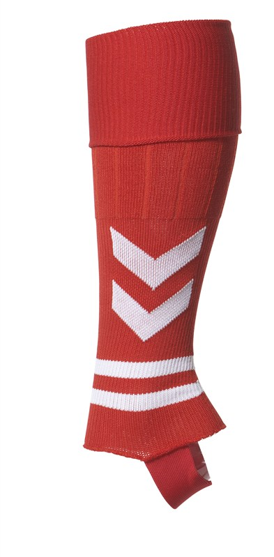 Гетры Hummel Spain Sock, Footless 83-121-3148