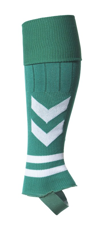 Гетры Hummel Spain Sock, Footless 83-121-6132