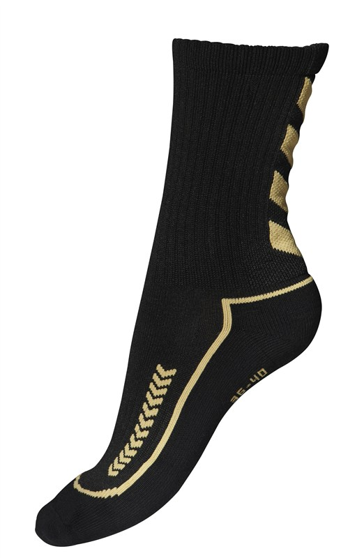 Носки Hummel Advanced Indoor Sock Low 21-058-2128