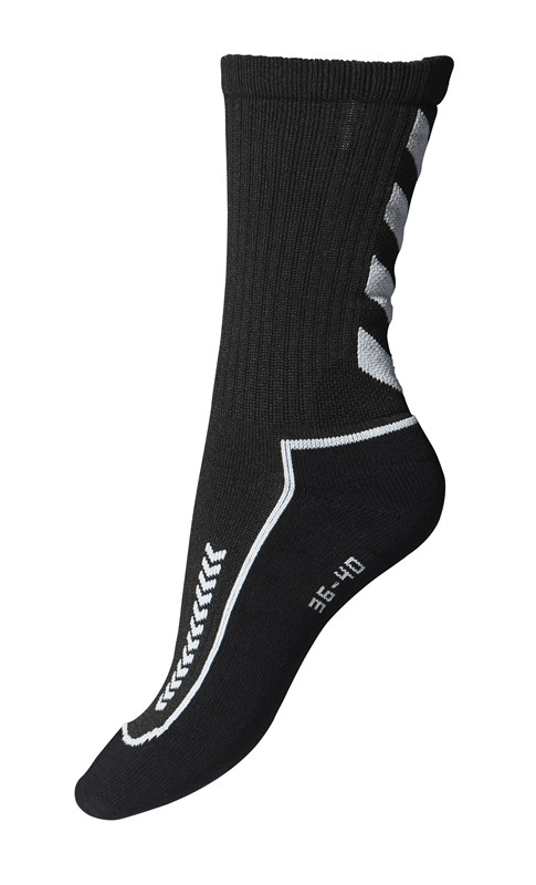 Носки Hummel Advanced Indoor Sock Low 21-058-2408