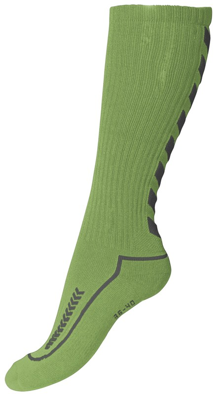 Носки Hummel Advanced Indoor Sock Low 21-058-6331