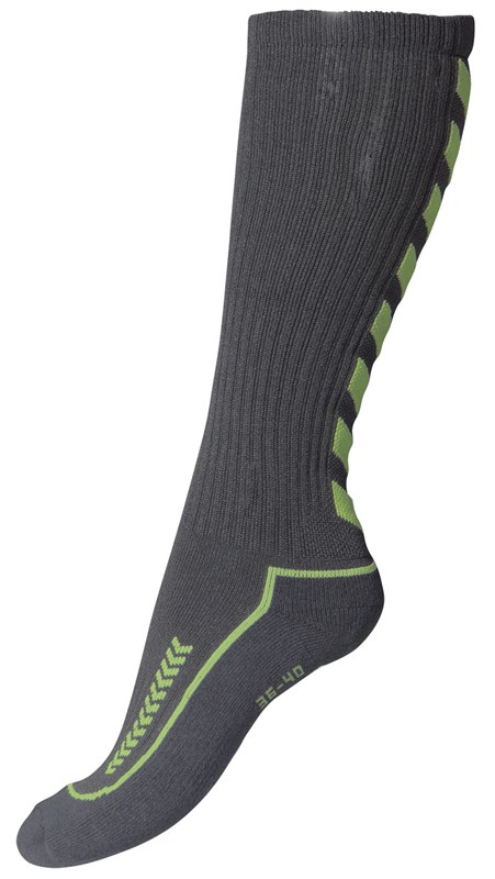 Носки Hummel Advanced Indoor Sock Low 21-058-6332
