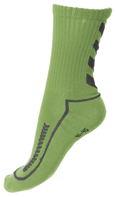 Носки Hummel Advanced Indoor Sock Low 21-058-6631