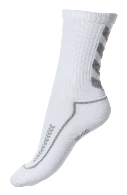 Носки Hummel Advanced Indoor Sock Low 21-058-9391