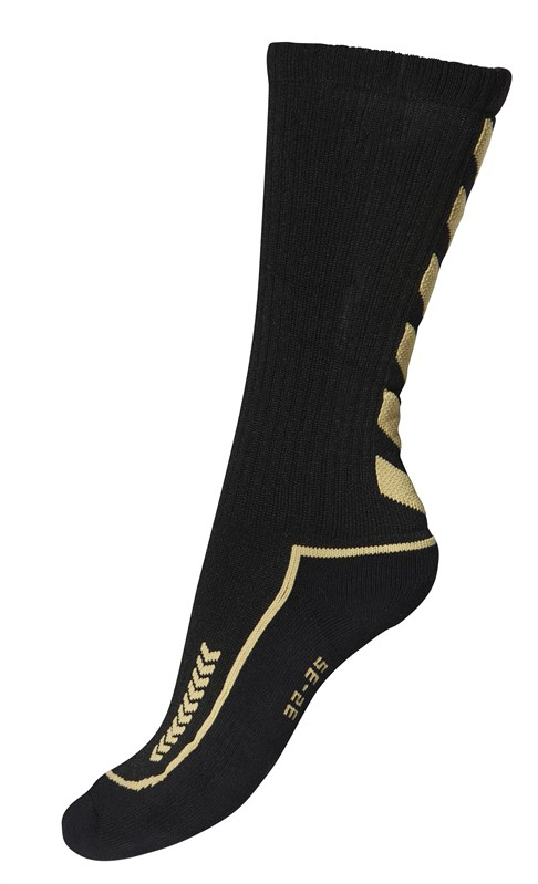 Носки Hummel Advanced Indoor Sock Low 21-059-2128