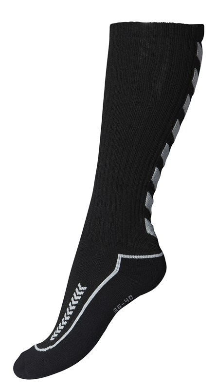 Носки Hummel Advanced Indoor Sock Low 21-059-2408