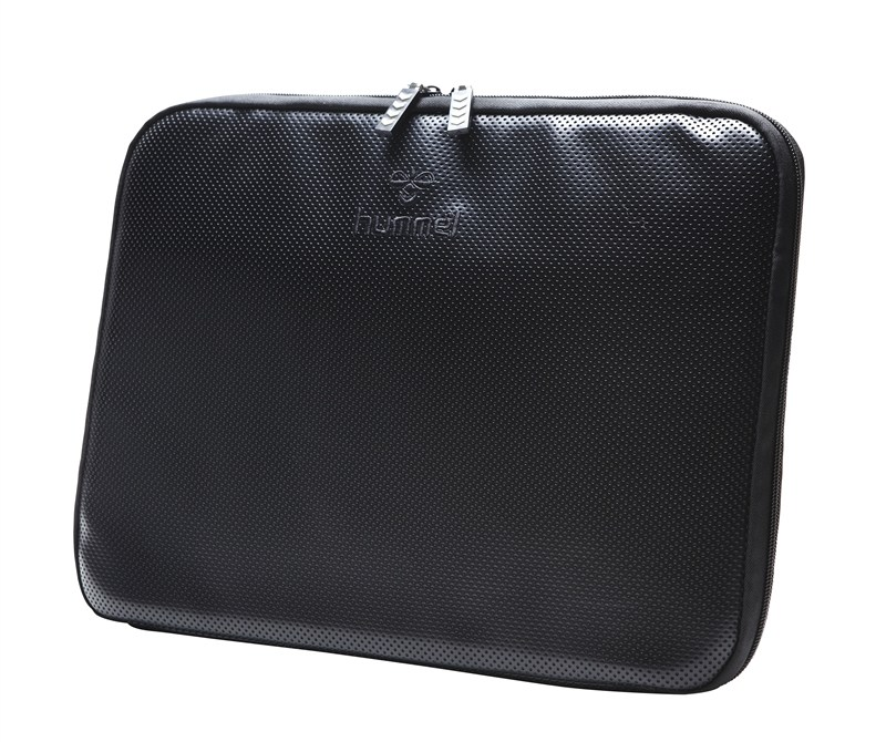 Сумка Hummel Exclusive Laptop Sleeve 40-580-2114
