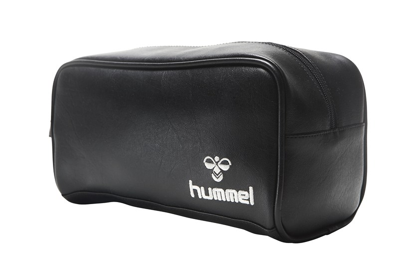 Сумка Hummel Old School Toiletry Bag 40-294-2114