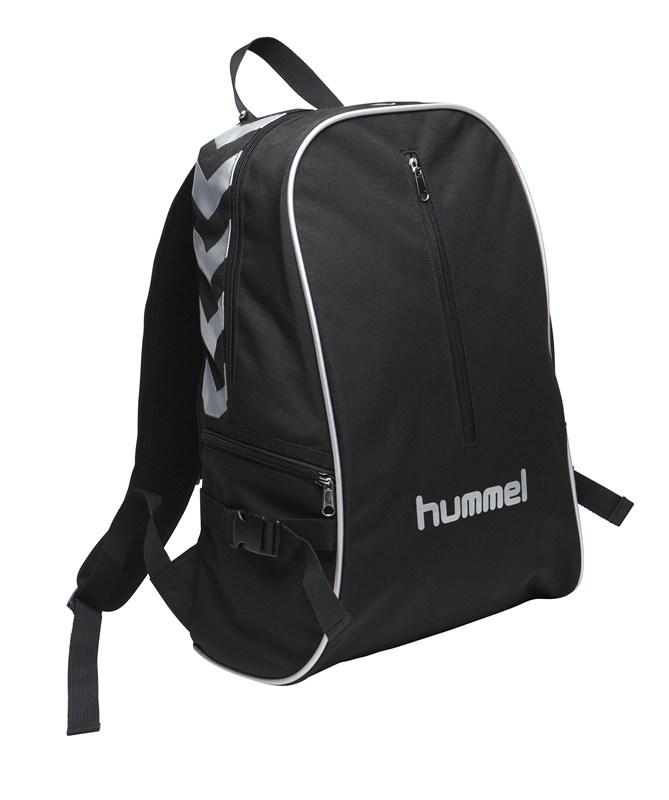 Сумка Hummel Team Backpack 40-571-2250