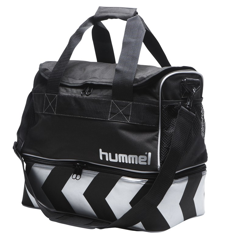 Сумка Hummel Soccer Bag - Large 40-569-2250