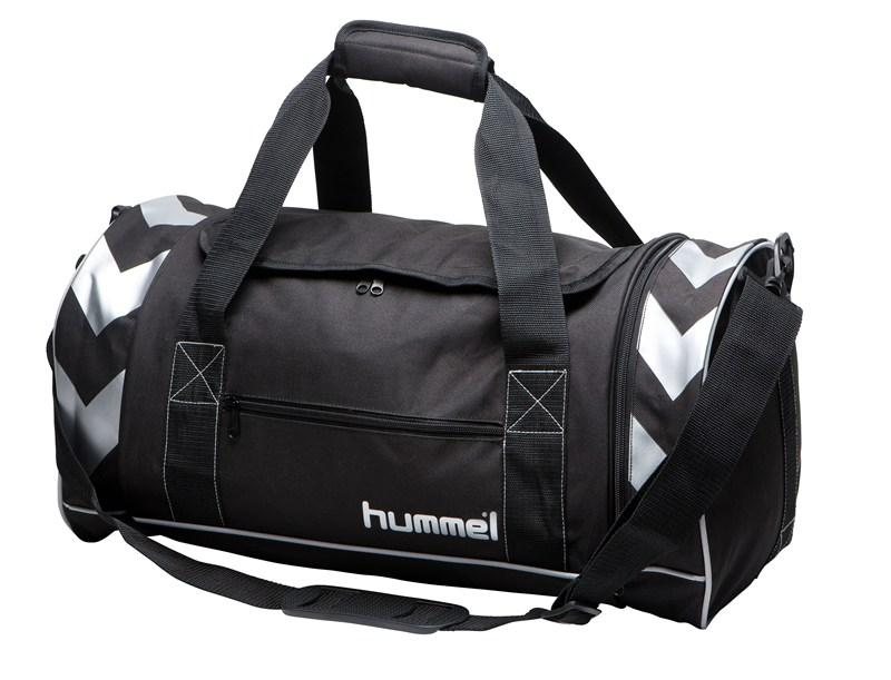Сумка Hummel Authentic Bags - Large 40-566-2250