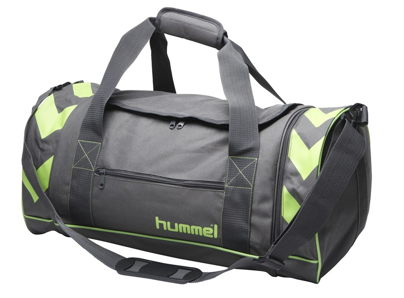 Сумка Hummel Authentic Bags - Medium 40-565-2730