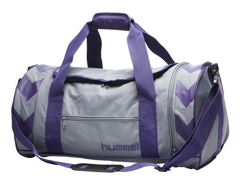 Сумка Hummel Authentic Bags - Medium 40-565-2731