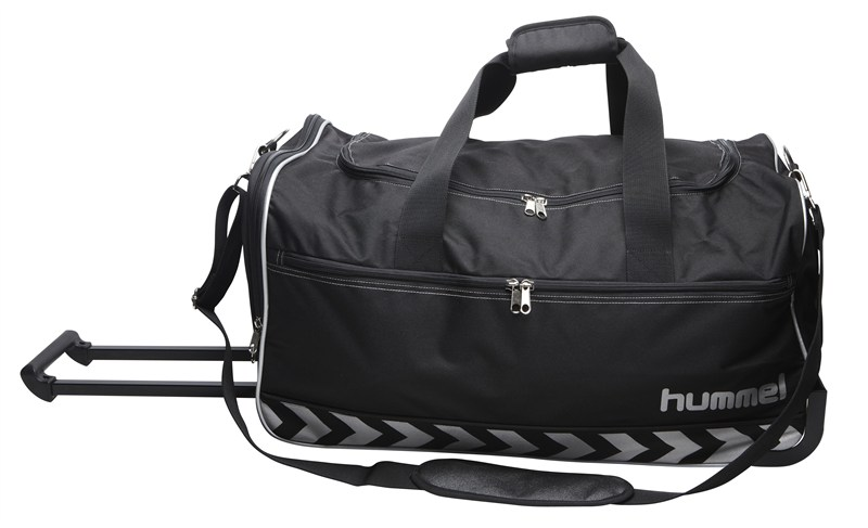 Сумка Hummel Toiletry Bag 40-572-2250