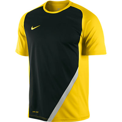 футбольная форма nike, футбольная форма, nike, для детей, на заказ ... d52fb23b08d