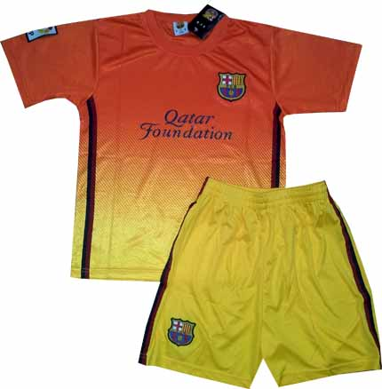 Результаты поиска - Футбольная форма,, купить, nike, puma, adidas ... 8e328a42daf