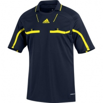 Майка ADIDAS АРБИТРА REFEREE JERSEY SHORTSLEEVE P49180