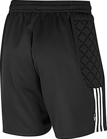 Шорты ADIDAS TIERRO GK SHORT REFERENCE  AS506185
