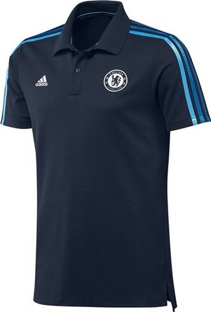 Футбольная форма ADIDAS CFC CO POLO ASX51103