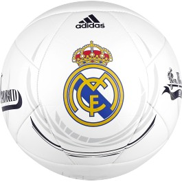 Мяч ADIDAS REAL MADRID  ASW43656