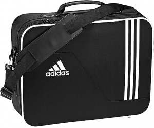 СУМКА ADIDAS FB MEDICAL CASE (SS13) Z10086